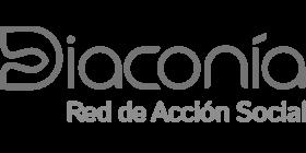 Diaconía