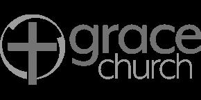 Grace Chuch Minnesota